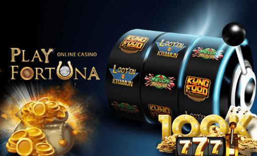 как обыграть play fortuna на деньги