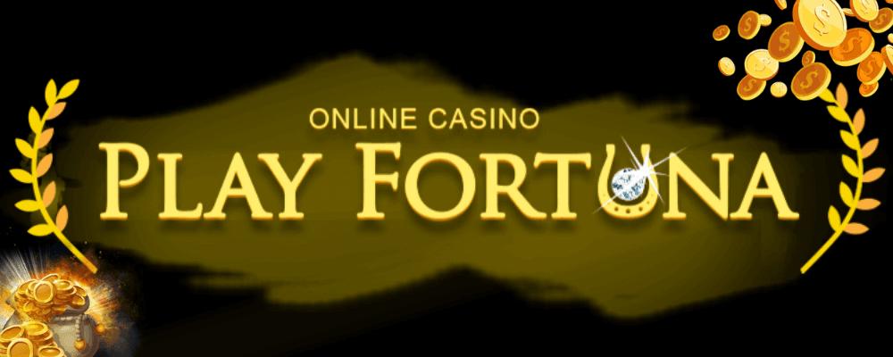 Казино фортуна плей обзор онлайн казино вулкан статьи